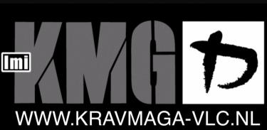 Krav Maga VLC