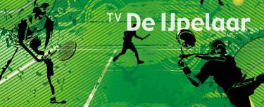 TV De IJpelaar