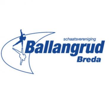 HSV Ballangrud Breda