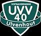 UVV'40