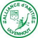 HBSV Alliance d'Amitié