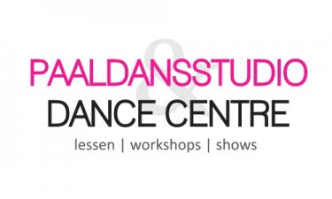 Paaldansstudio & Dance Centre