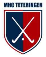 Mixed Hockey Club Teteringen (MHCT)