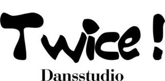 Twice Dansstudio