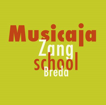 Musicaja Zangschool Breda