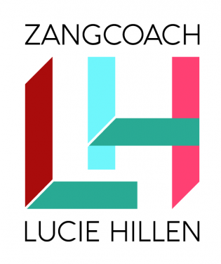 Lucie Hillen Zangles