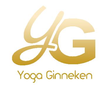Yoga Ginneken