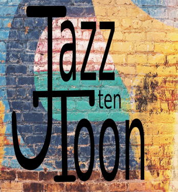 Stichting Jazz Ten Toon