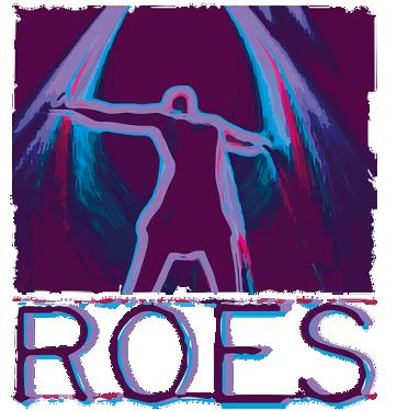 Stichting Muziektheater ROES