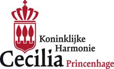 Koninklijke Harmonie Cecilia Princenhage
