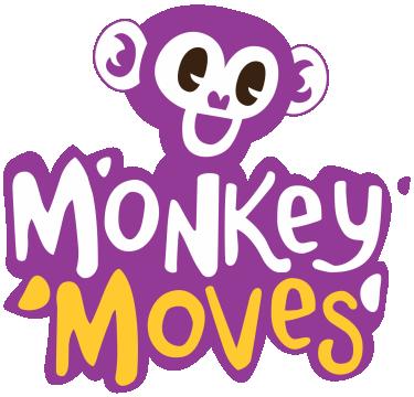 Monkey Moves Breda