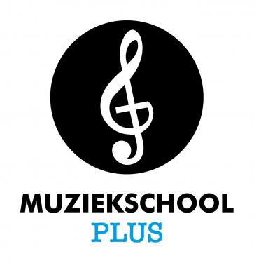 Muziekschool Plus