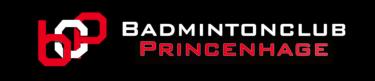 BCP (Badminton Club Princenhage)