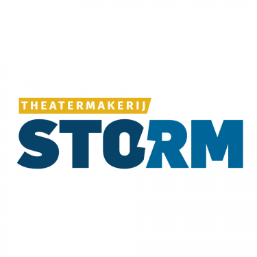 Theatermakerij STORM